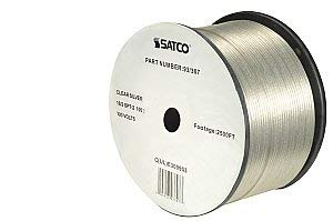 Satco 93/307 Electrical Wire