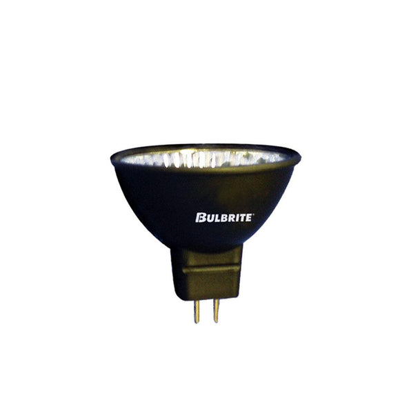 Bulbrite 638500 Halogen MR16