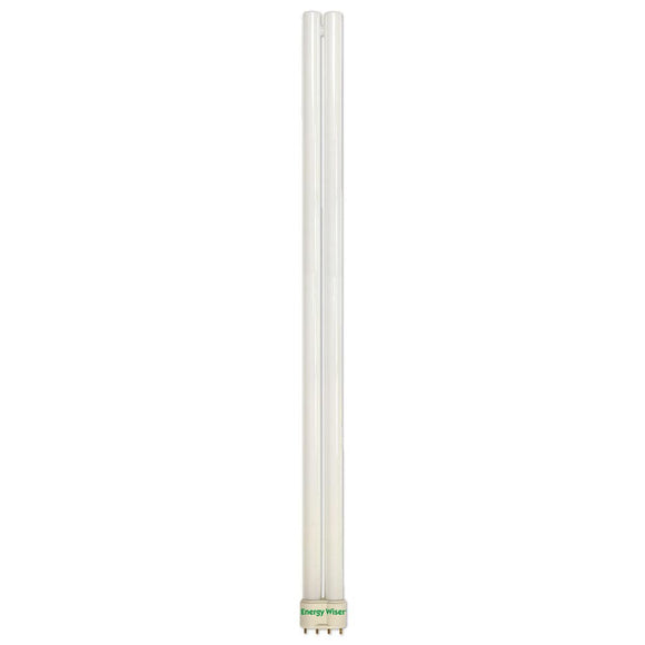 Bulbrite 504546 40 Watt T5 Fluorescent White PL-L