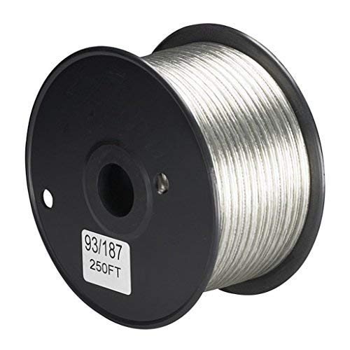 Satco 93/187 Electrical Wire