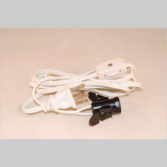 Westinghouse 2330500 Cord Set