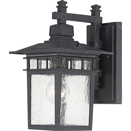 NUVO Lighting 60/4953 Fixtures Outdoor
