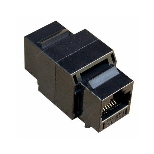 Morris Products 88240 CAT5e UTP Coupler