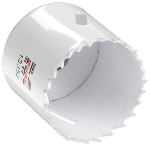 Morris Products 13352 1-13/16 inch Hole Saw