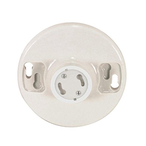 Satco 90/2579 Electrical Sockets /Switches