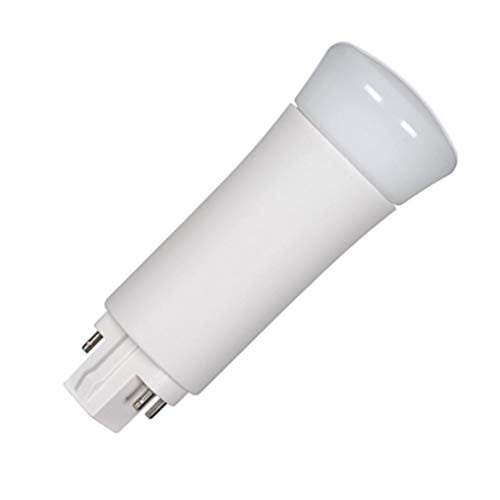 Satco S29859 LED CFL Replacement PL