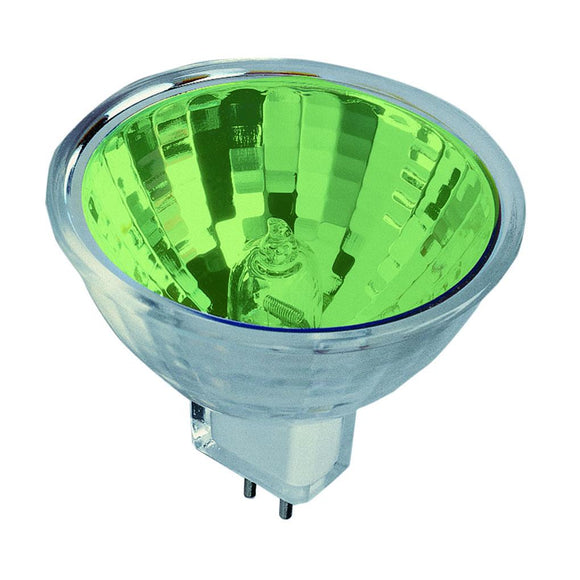 Bulbrite 637250 Halogen MR16