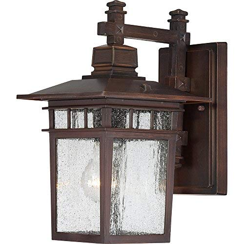 NUVO Lighting 60/4952 Fixtures Outdoor