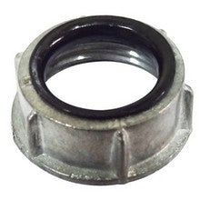 Morris Products 14541 3/4 inchInsul Conduit Bushing