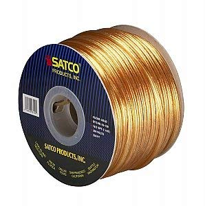 Satco 93/129 Electrical Wire