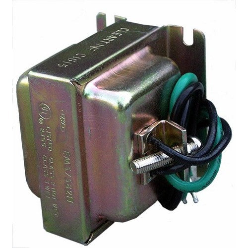 Morris Products 78200 Transformer 16V10VA