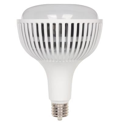 Westinghouse 5172000 LED Low Bay High Lumen - HID Replacement Light Bulb - 80 Watt - 5000 Kelvin - EX39 Base