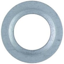 Morris Products 14627 1-1/2 inch x 3/4 inchReducing Washer (Pack of 50)