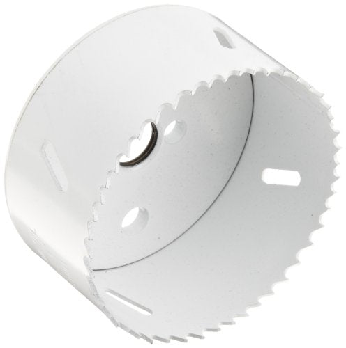Morris Products 13382 3-1/4 inch Hole Saw