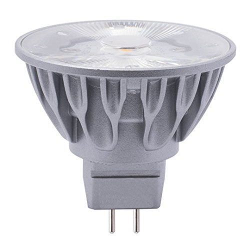 Bulbrite 777054 LED MR16