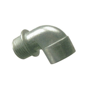 Morris Products 14408 1/2 inch Short Radius Elbow