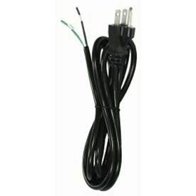 Satco 90/2085 Electrical Power Cords