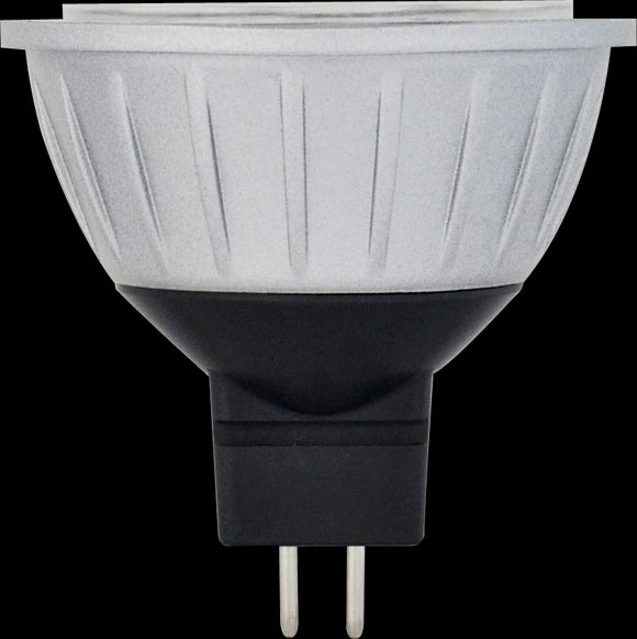 Halco MR16FMW/830/LED