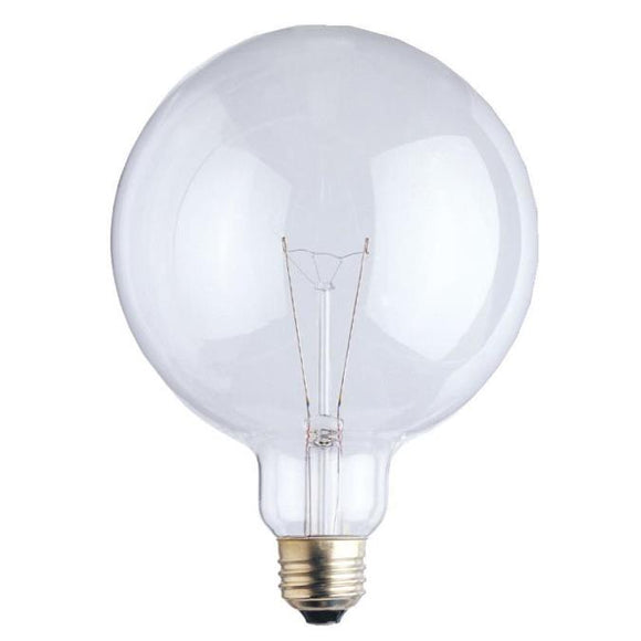 Westinghouse 0310200 Incandescent G40 Globe