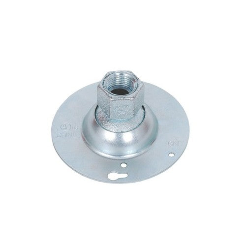 Morris Products 18094 4 inch Round Fixture Hanger