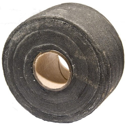 Morris Products 60212 2 inch x  60Ft Friction Tape