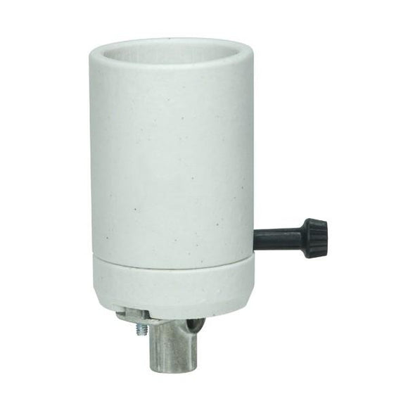 Satco 90/428 Electrical Sockets /Switches