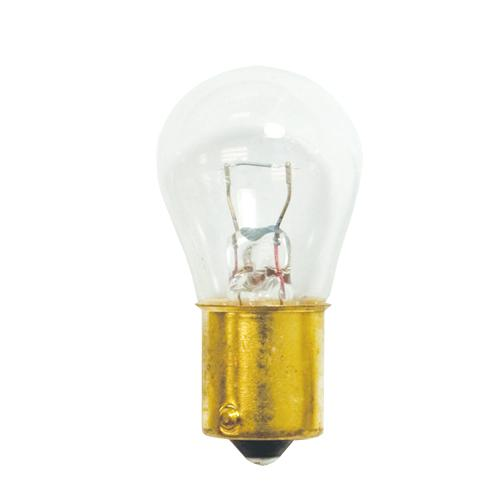 Bulbrite 715093 Incandescent S8