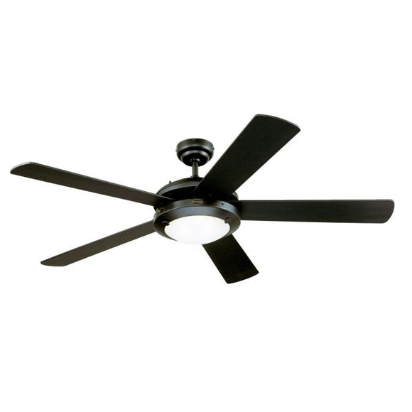 Westinghouse 7801665 Fixtures Usa Fan