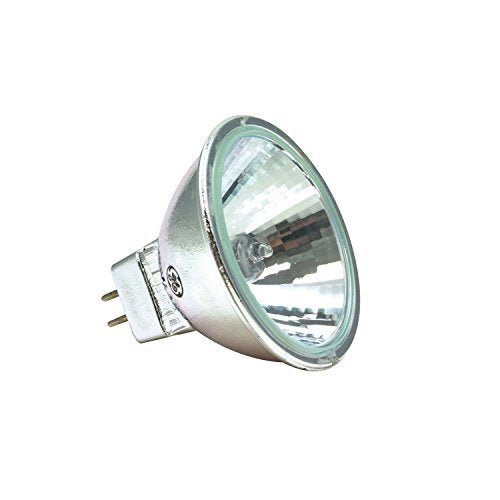 Bulbrite 642406 Halogen MR16