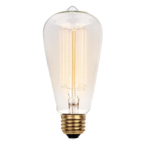 Westinghouse 0413200 Incandescent ST20 Decorative