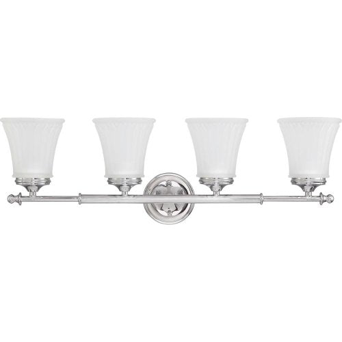 NUVO Lighting 60/4264 Fixtures Bath / Vanity