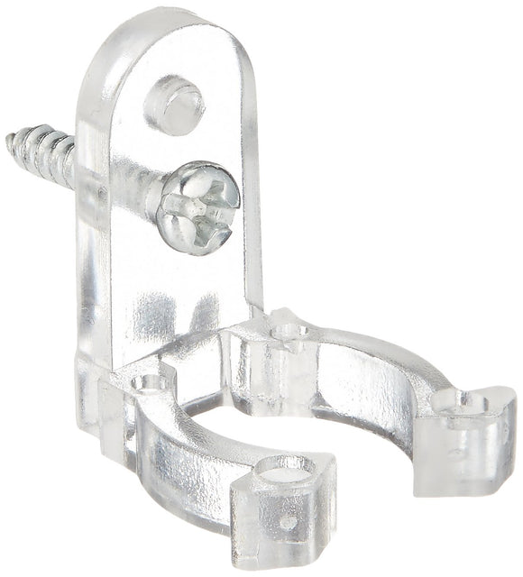 American Lighting LR-CLIP-20