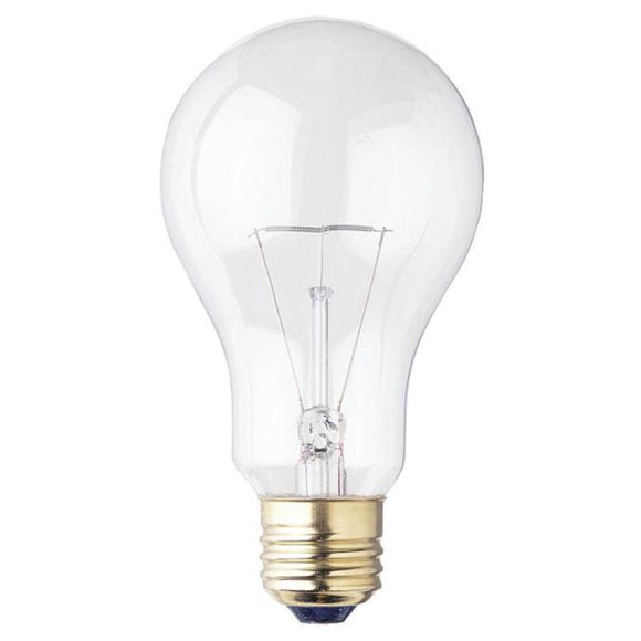 Westinghouse 0397000 Incandescent A21 General Purpose
