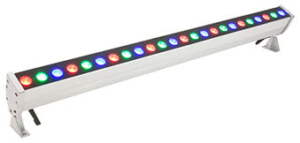 American Lighting WW-L48-RGB