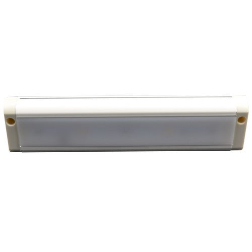 Morris Products 71279 8 inch Undercab LED Lite White 4700k