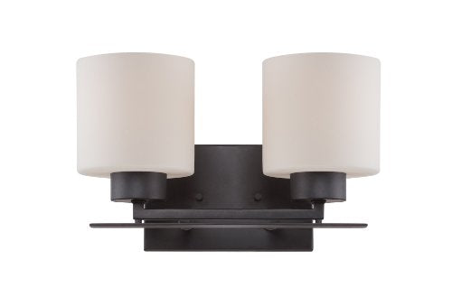 NUVO Lighting 60/5302 Fixtures Bath / Vanity