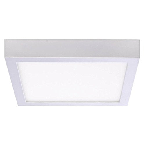 Bulbrite 773149 Fixtures Ceiling Mounted-Flush