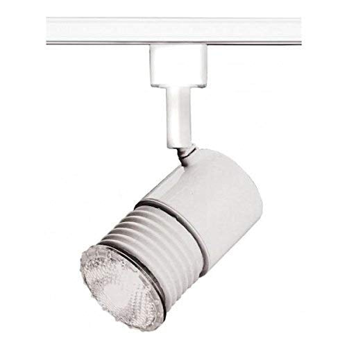 NUVO Lighting TH279 Fixtures Track Lighting