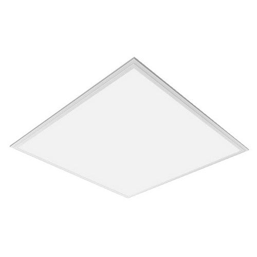 Morris Products 71761 2x2 Panel Lgt 40W 4000K Stand (Pack of 4)