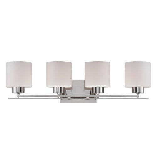 NUVO Lighting 60/5204 Fixtures Bath / Vanity