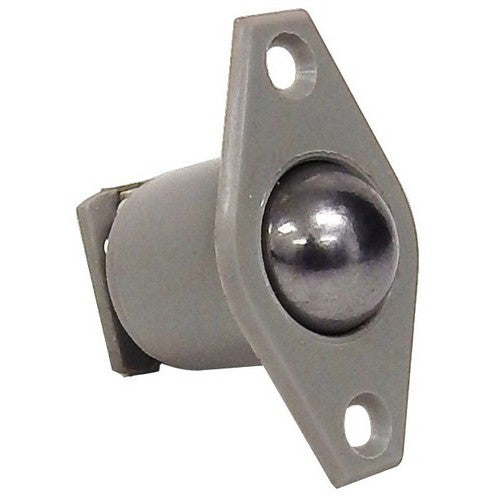 Morris Products 70332 Roller Ball Open Circuit Use