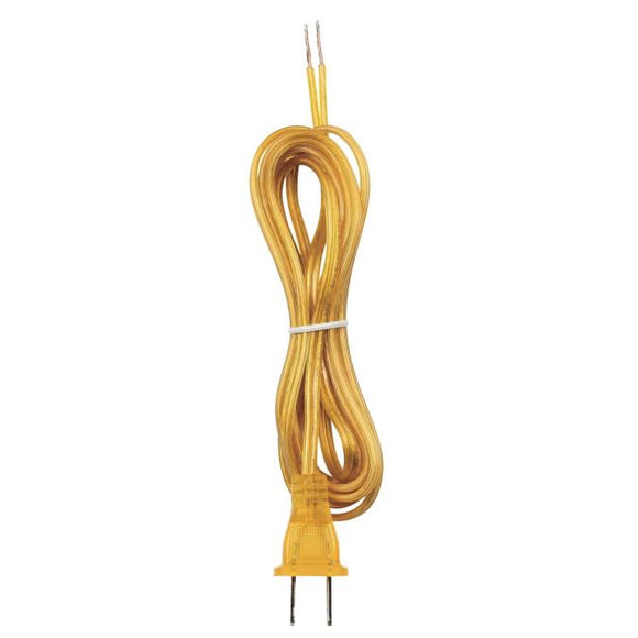Westinghouse 7010500 Electrical Cord Set