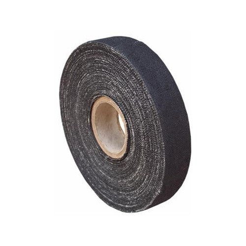 Morris Products 60210 3/4 inch x  60Ft Friction Tape