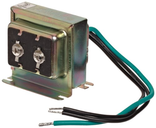 Morris Products 78212 Transformer 10V5VA