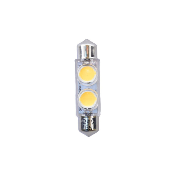 Bulbrite 770531 LED T3