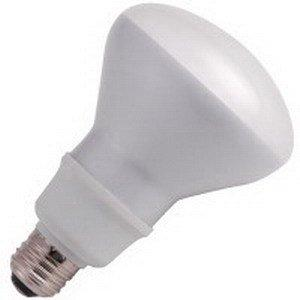 Halco CFL16/30/R30/ES - 16 Watt CFL16 Reflector R30 - Soft White Energy Saver
