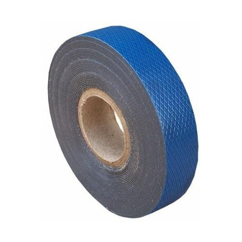 Morris Products 60220 3/4 inch x  22Ft x 30mm Rubber Tape