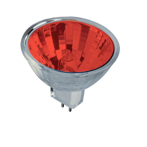 Bulbrite 637350 Halogen MR16