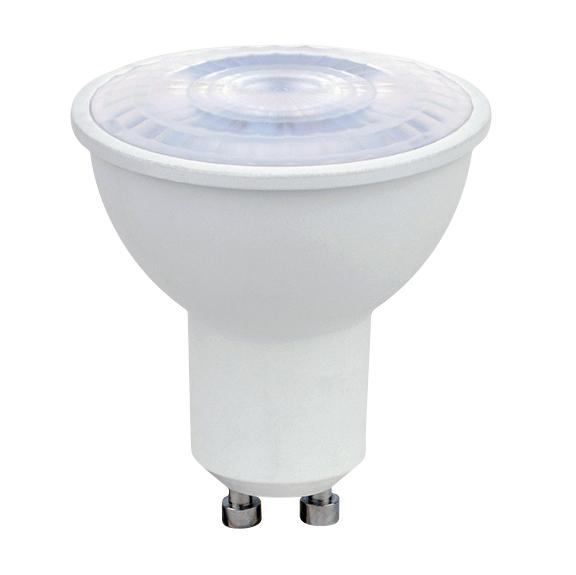 MR16FL6/850/GU10/LED