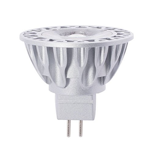 Bulbrite 777056 LED MR16